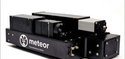 Header_METEOR